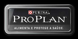 www;proplan.com.br/Home/LOGO%20NOVO%20PRO%20PLAN%20EM%20BAIXA%202%20(2).png
