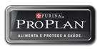 http://www.proplan.com.br/