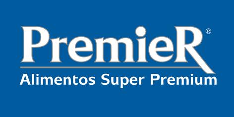 www.premierpet.com.br